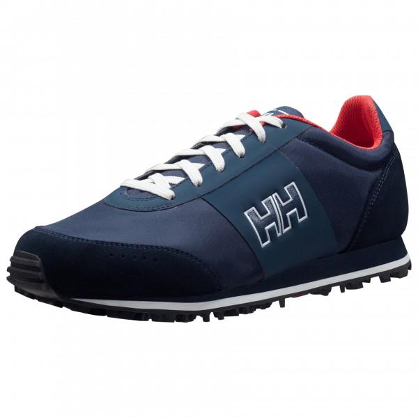 Helly Hansen - Raeburn B&B - Sneakers