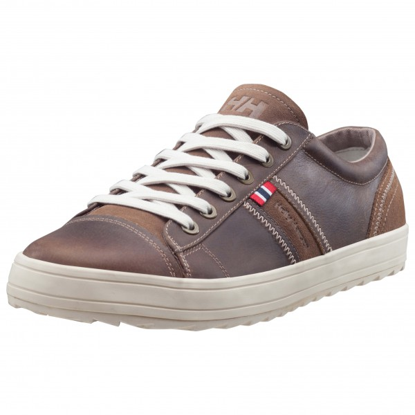 Helly Hansen - Rossnes - Sneaker