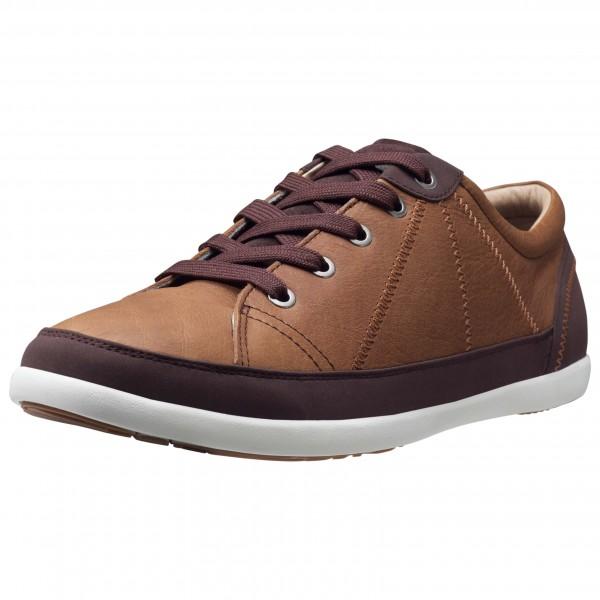Helly Hansen - Strandaberg - Sneakers