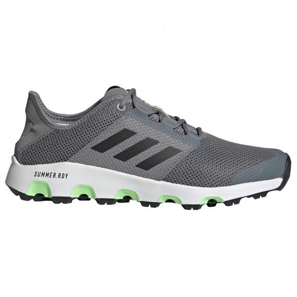 adidas - Terrex CC Voyager - Sneakerit