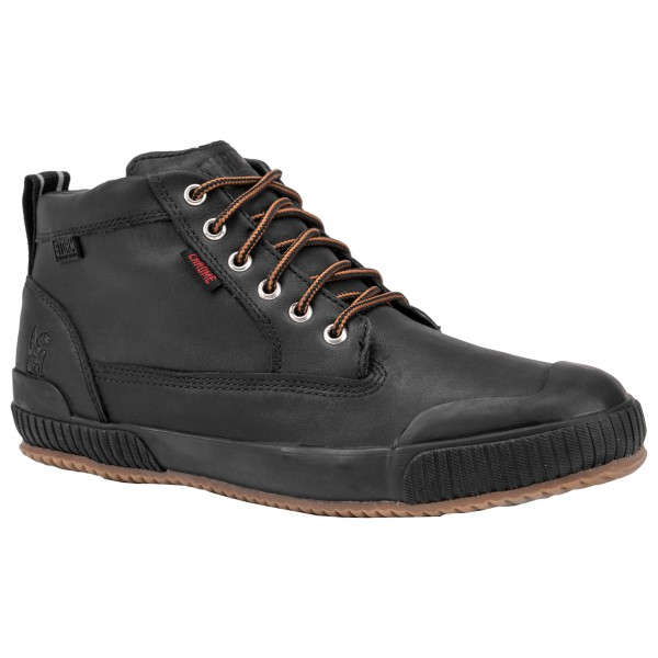 Chrome - Storm 415 Workboot - Sneakers