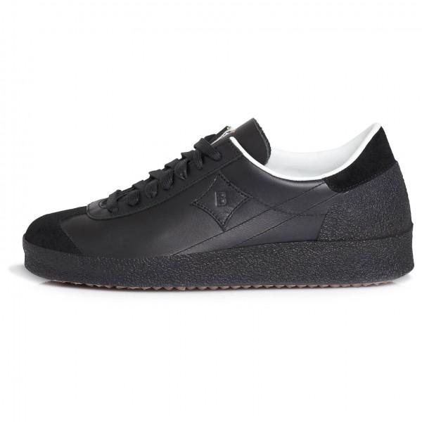 Brütting Diamond-Brand - Long Jog - Sneakerit