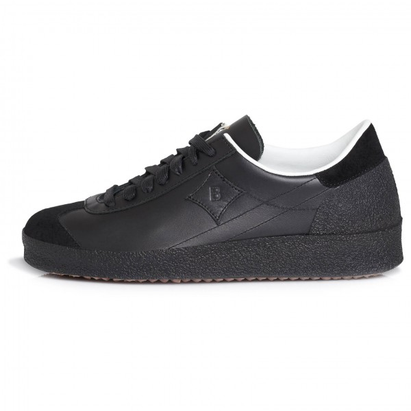 Brütting Diamond-Brand - Long Jog - Sneakers