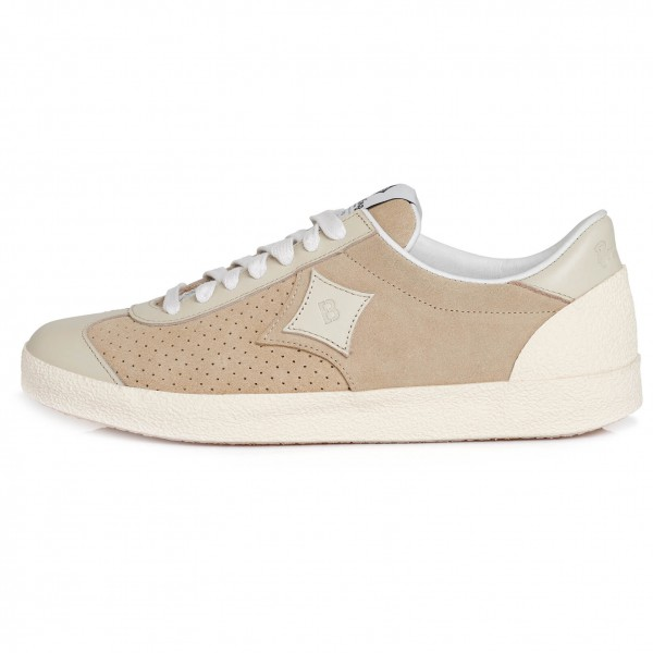 Brütting Diamond-Brand - Melbourne - Sneakerit