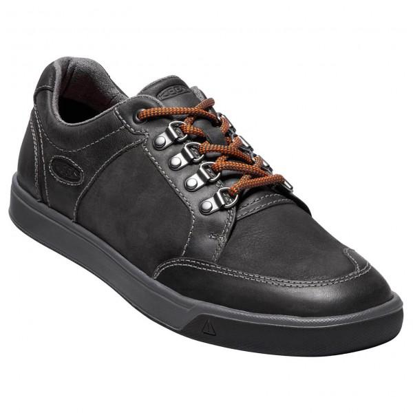 Keen - Glenhaven Explorer Lea - Sneaker