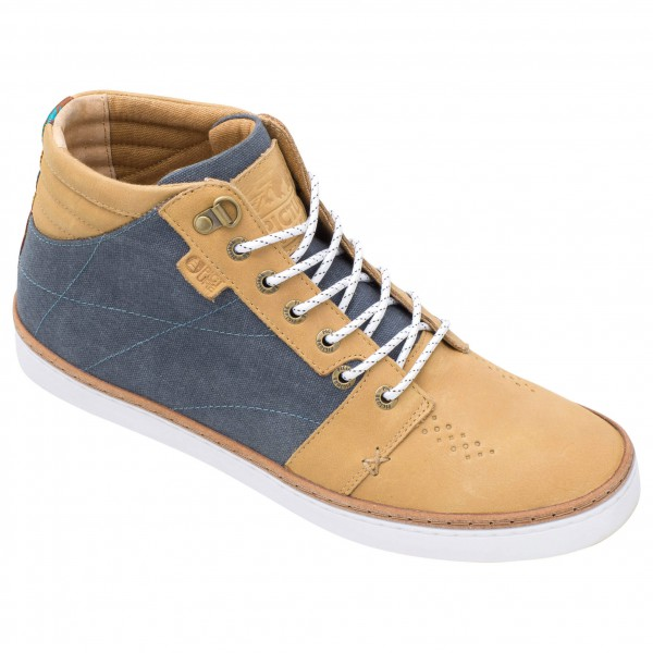 Picture - Donny Shoes - Sneaker