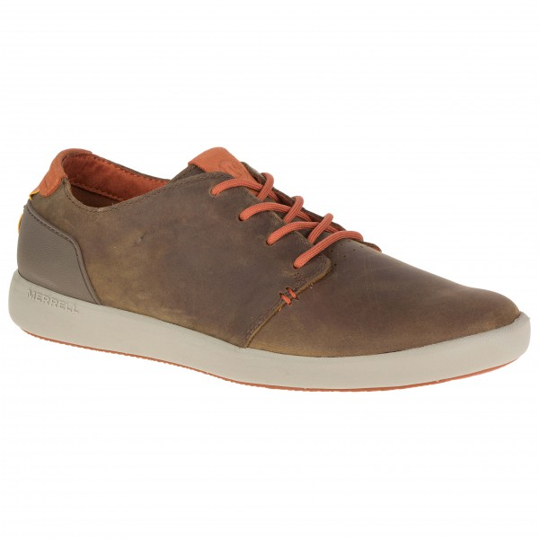 Merrell - Freewheel Lace - Sneakers