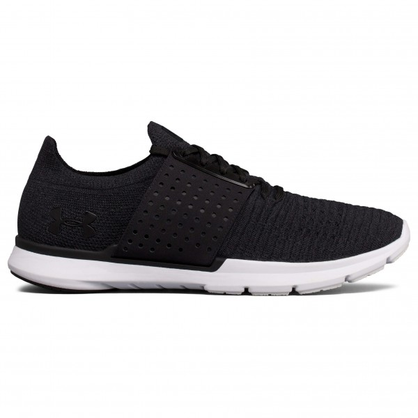Under Armour - Speedform Slingwrap - Sneakers