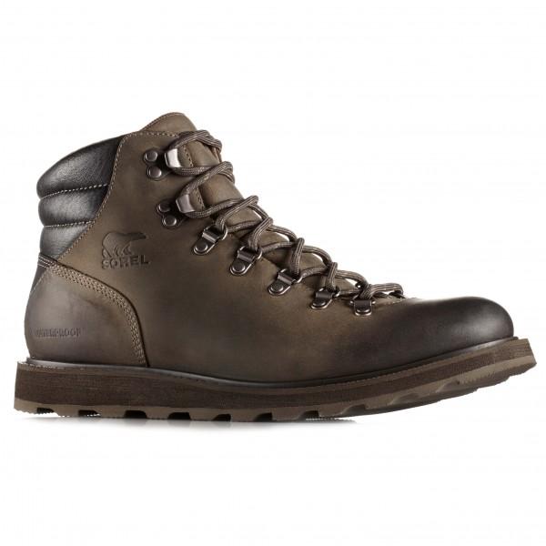 Sorel - Madson™ Hiker Waterproof - Sneakers