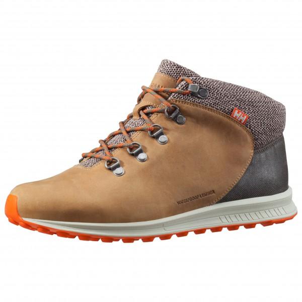 Helly Hansen - Jaythen X - Sneakers