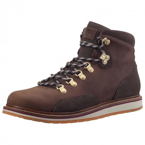 Helly Hansen - Klosters - Sneakers