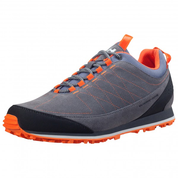 Helly Hansen - Vinstra - Sneakers