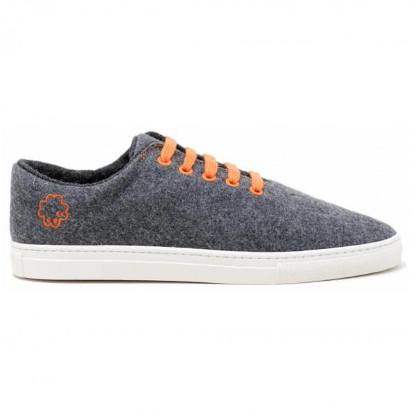 Baabuk - Sneaker - Sneakers