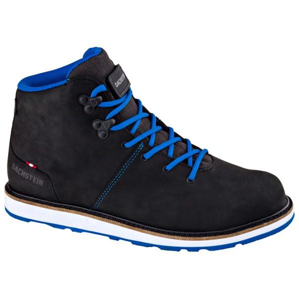 Dachstein - Toni DDS - Sneaker