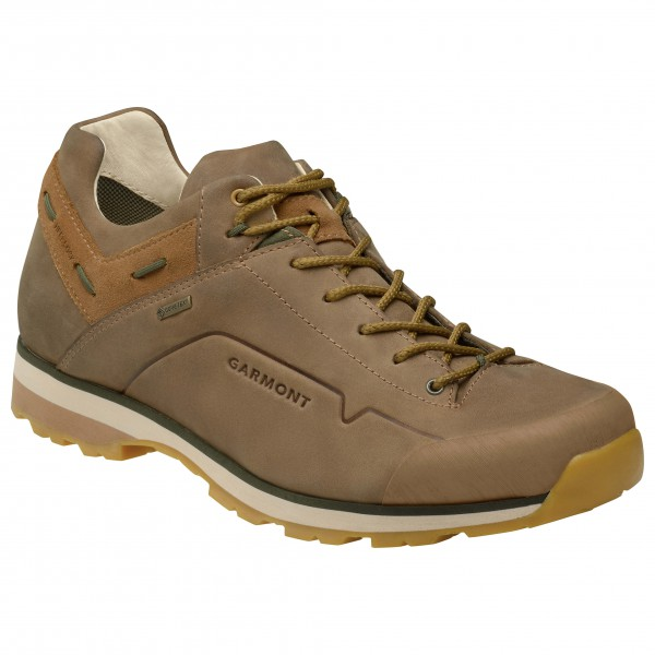Garmont - Miguasha Low Nubuck GTX - Sneakers