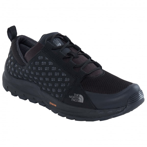 The North Face - Mountain Sneaker - Sneakers