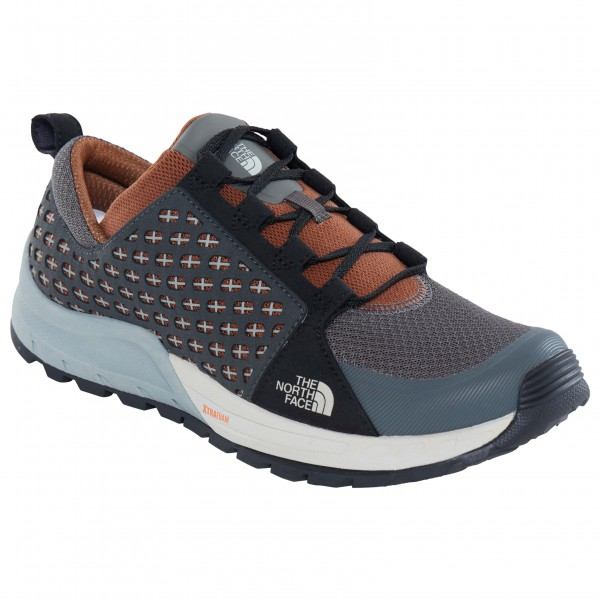 The North Face - Mountain Sneaker - Sneaker