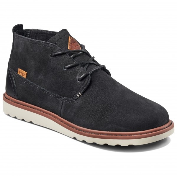 Reef - Voyage Boot - Sneakers
