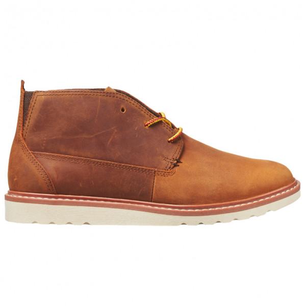 Reef - Voyage Boot LE - Sneaker