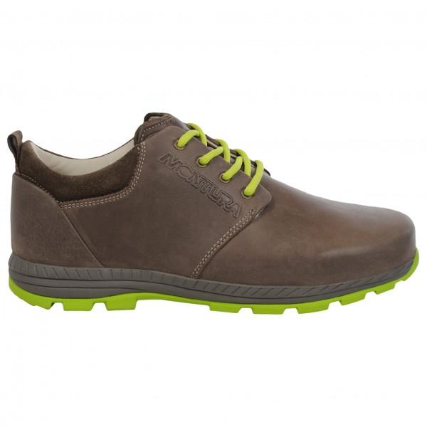 Montura - Hobo - Sneakerit
