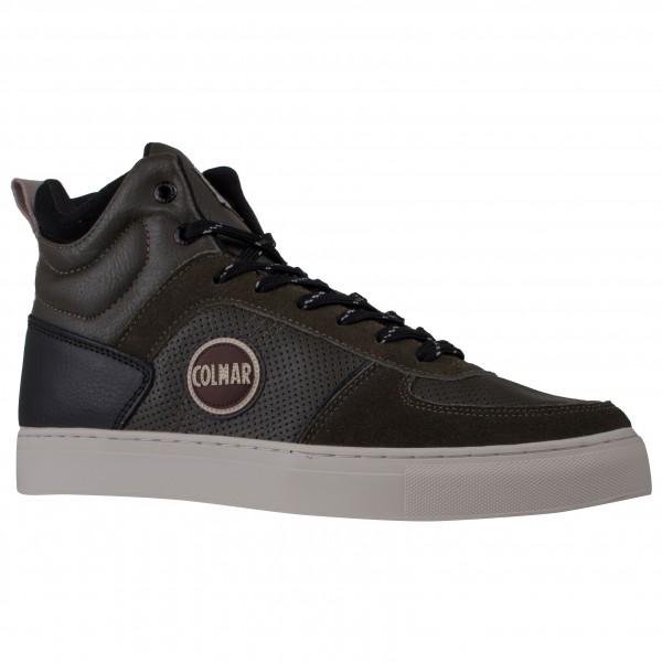 Colmar Originals - Renton Drill - Sneakers