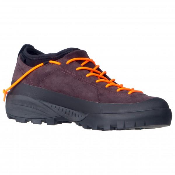 Scarpa - Haraka GTX - Sneakers