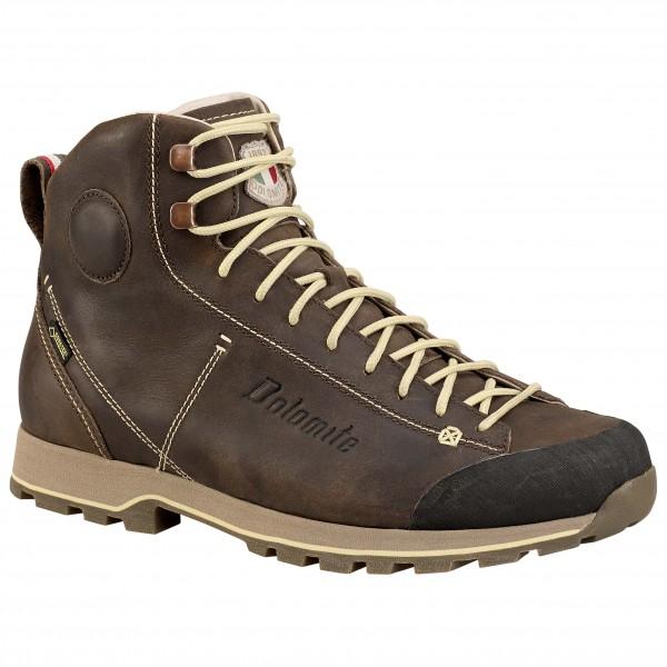 Shoe Cinquantaquattro High Fg GTX - Casual boots