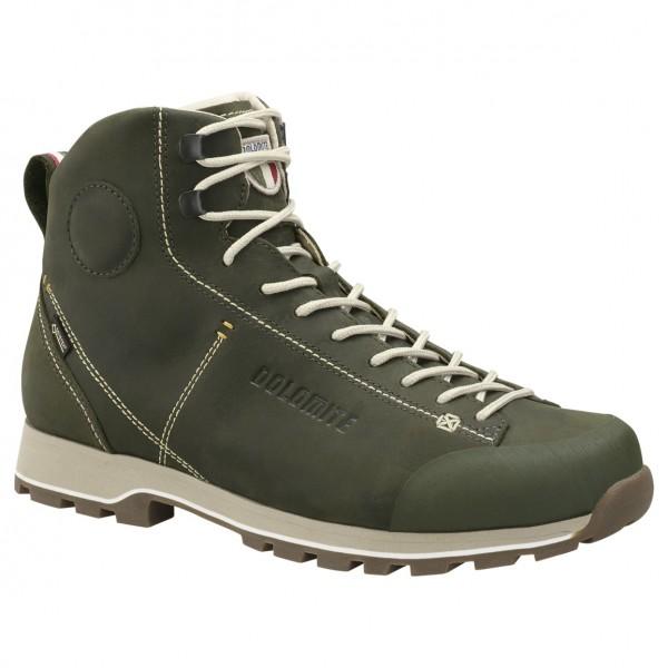 Dolomite - Shoe Cinquantaquattro High Fg GTX - Sneakers