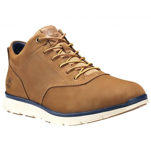 Timberland - Killington Half Cab - Sneaker