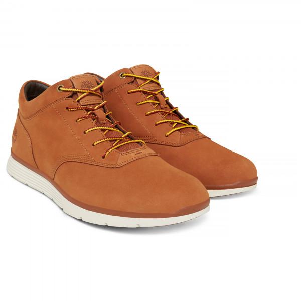 Timberland - Killington Half Cab - Sneakerit