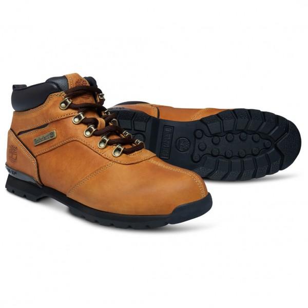 Timberland - Splitrock 2 - Sneakers