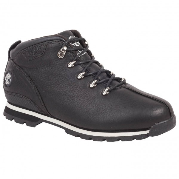 Timberland - Splitrock Hiker - Sneakerit