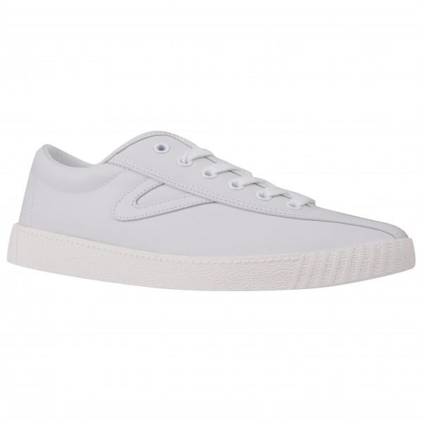 Tretorn - Nylite 2 Plus - Sneaker