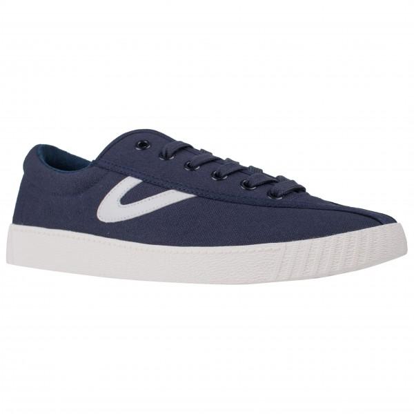 Tretorn - Nylite Plus - Sneakers