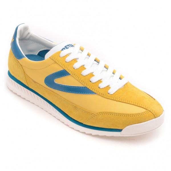 Tretorn - Rawlins 3 - Sneakers
