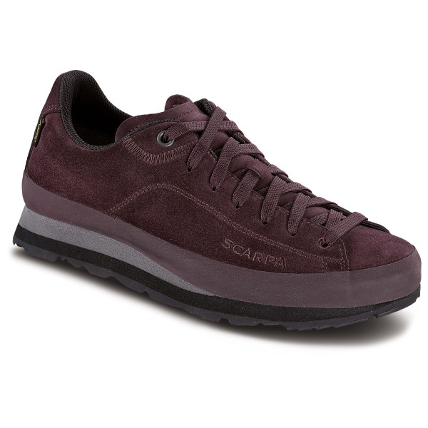 Scarpa - Margarita GTX - Sneakerit