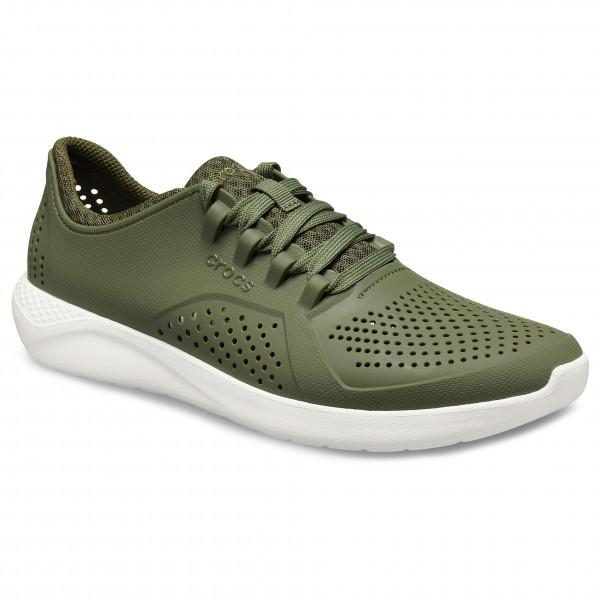 Crocs - LiteRide Pacer - Sneakers