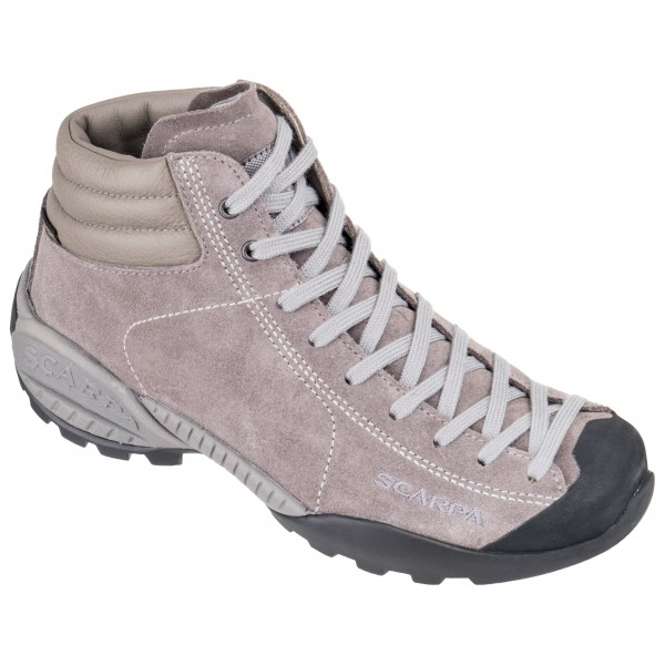Scarpa - Mojito Plus GTX - Baskets