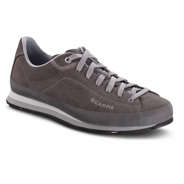 Scarpa - Margarita - Sneaker