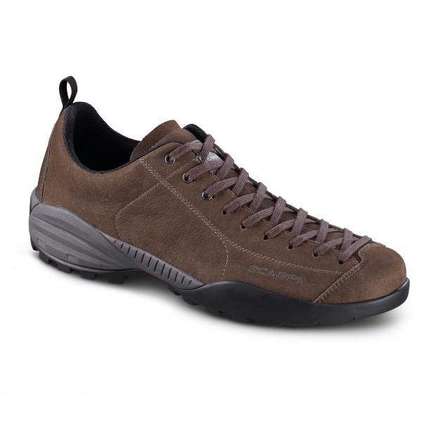Scarpa - Mojito City - Sneaker