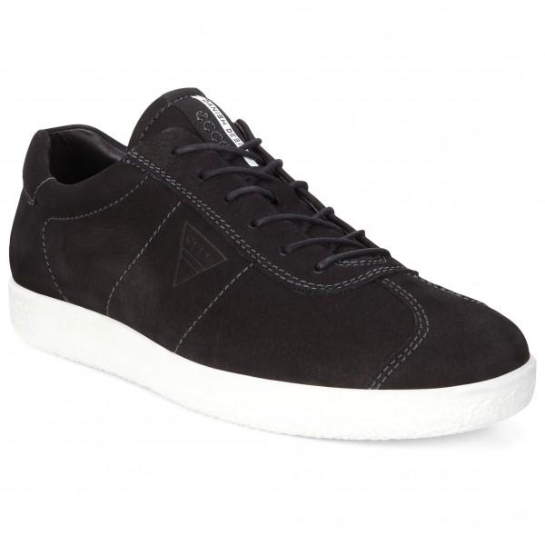 Ecco - Soft 1 - Zapatillas deportivas