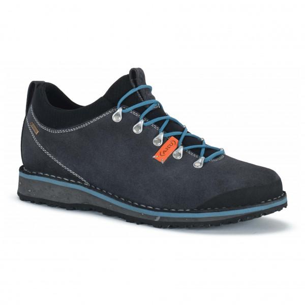 AKU - Badia Low GTX - Sneaker