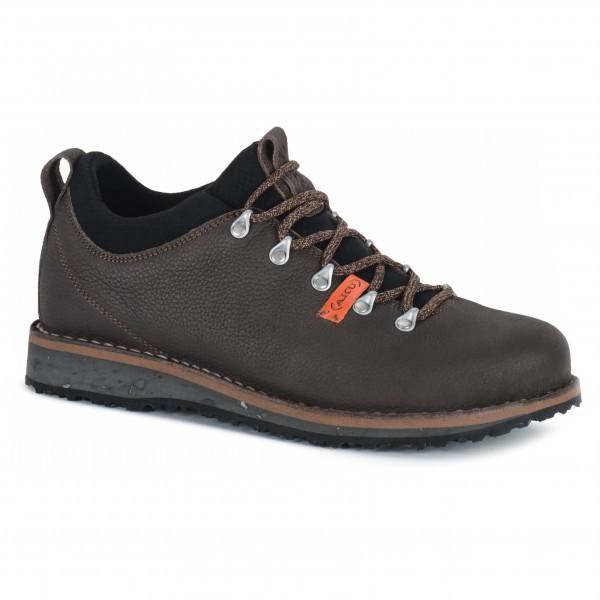AKU - Badia Plus Low - Sneakers