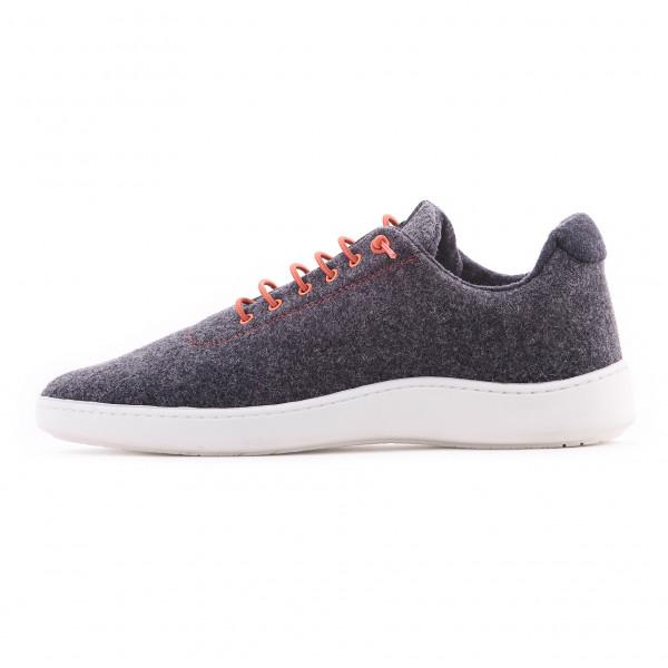 Baabuk - Urban Wooler - Sneakerit