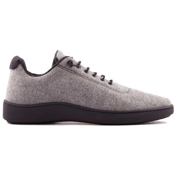 Baabuk - Urban Wooler - Sneaker