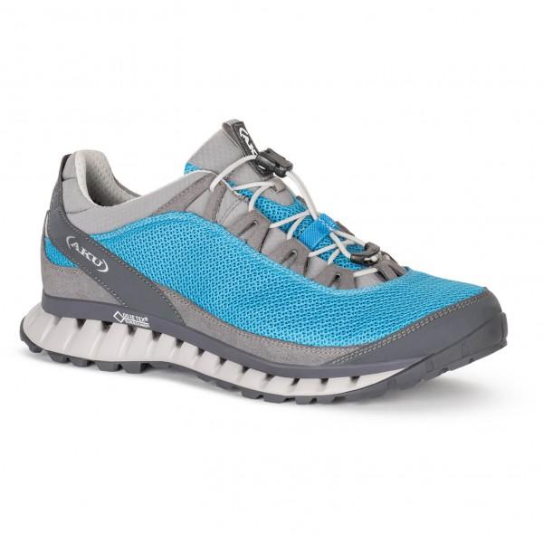 AKU - Climatica Air GTX - Sneakers