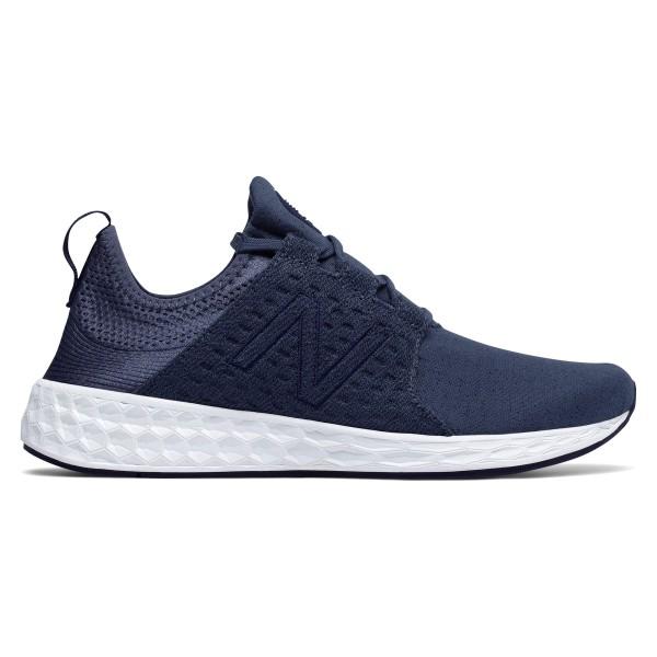 New Balance - Fresh Foam Cruz - Sneaker