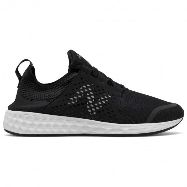 New Balance - Fresh Foam Cruz - Sneakers