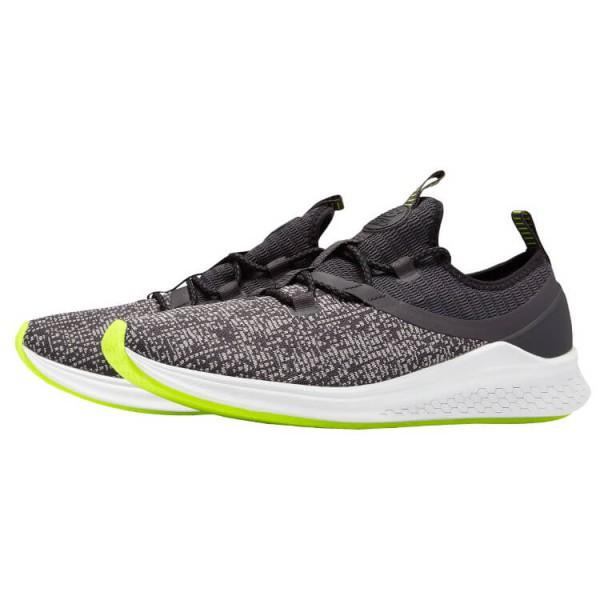 New Balance - Fresh Foam Lazr Sport - Sneakerit