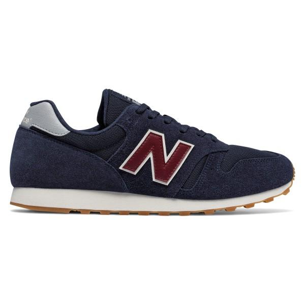 New Balance - Sneakers Bas ML373 - Zapatillas deportivas